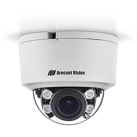 Arecont Vision AV02CID-100 IP-Kamera 2 MPx T/N IR