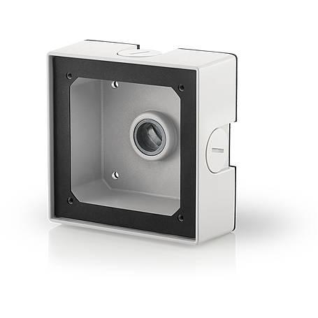 Arecont Vision AV-JBA-W Anschlussdose