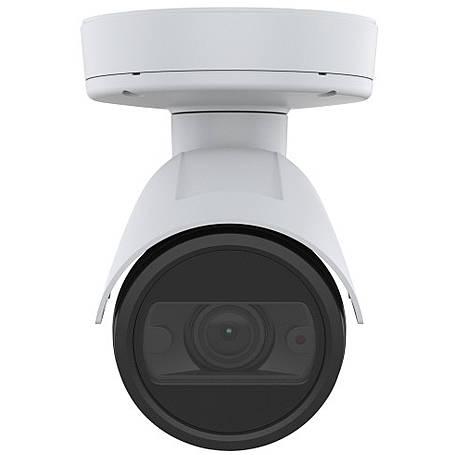 AXIS P1448-LE IP-Kamera 4K Ultra HD TN IR PoE IP67