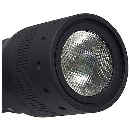 LED LENSER P7QC Taschenlampe