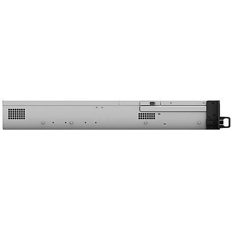 Synology RackStation RS2418RP+ NAS-Server