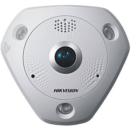 HIKVision DS-2CD6332FWD-I(1.19mm) IP-Kamera 3MPx