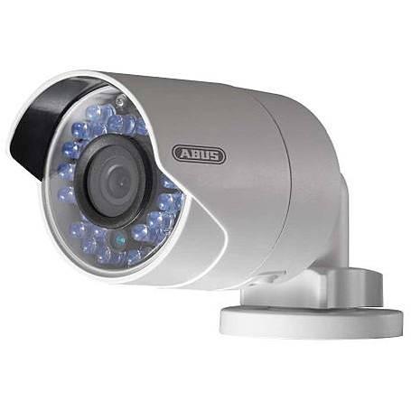 Abus TVIP60000 WLAN-Kamera 1080p TN IR PoE IP67