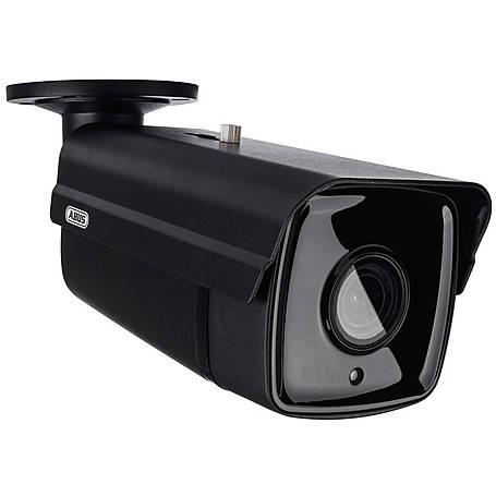ABUS IPCB68620 IP Kamera 4K T/N IR PoE IP67 IK10