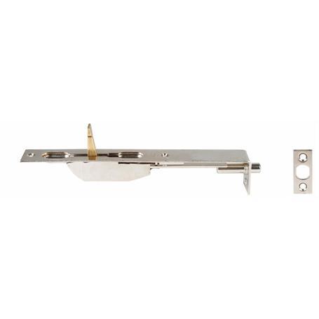 Türkantriegel mit Basquill-Hebel vern. 250mm