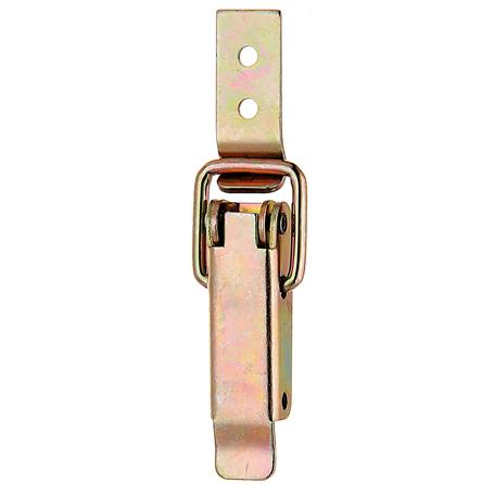 Kistenverschluss m. Haken gbvz 49mm