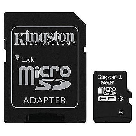 Dörr Snapshot Limited Black 5.0 Wildkamera-Set