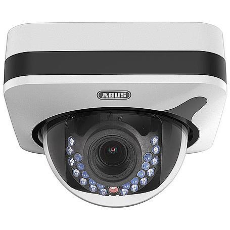 ABUS IP-Kamera IPCB72501 1080p + Synology Lizenz