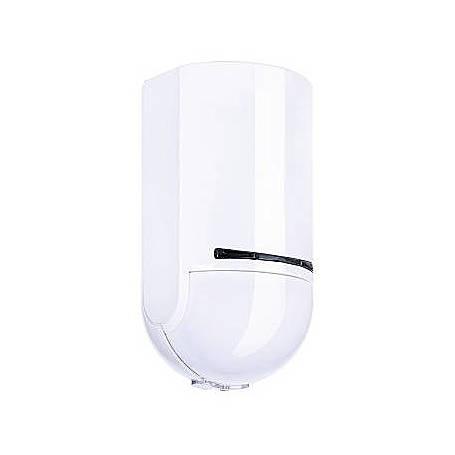 ABUS Secvest Funkalarm-Set für Gewerbeeinheit