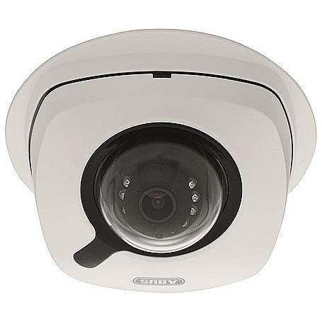 ABUS IP-Kamera IPCB42501 1080p + 32 GB SD-Karte