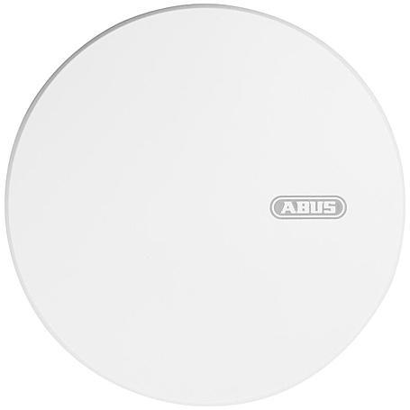 ABUS Funk-Rauchmelder RWM450 - 2er