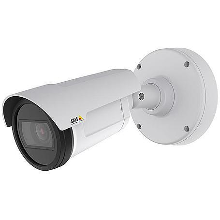 Axis IP-Kamera Set P1425-LE MKII + Aufkleber
