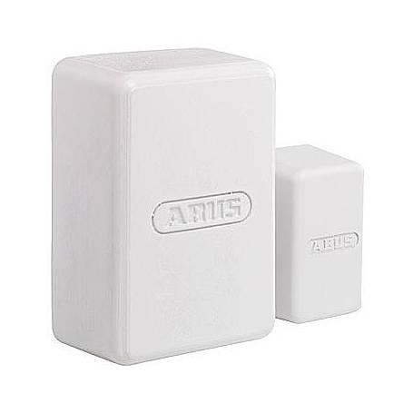 ABUS Secvest Touch Funkalarmanlagen-Set fürs Haus
