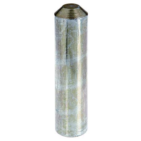 GAH Einschlag-Werkzeug für Einschalg-Bodenhülsen