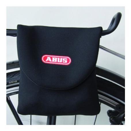 ABUS Amparo ST 4850 Cable Transporttasche