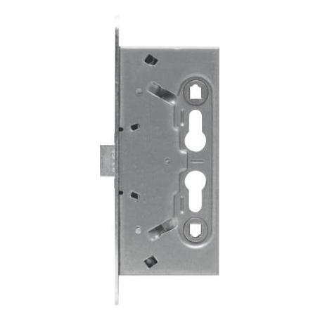 ABUS EFS65 Einsteckschloss für Feuerschutztüren