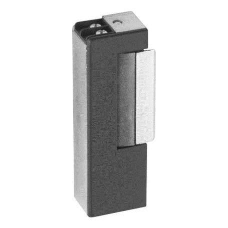 ABUS ET60 Elektrischer Türöffner
