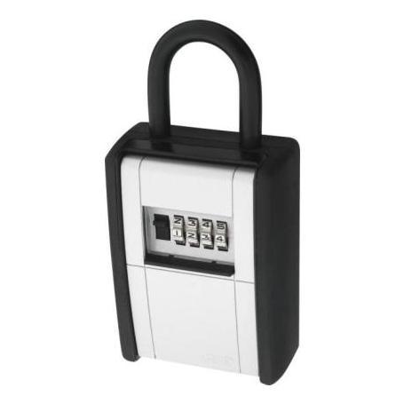 ABUS KeyGarage mit Bügel 797 Schlüsselkasten