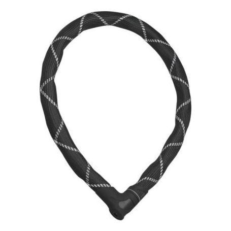 ABUS Steel-O-Flex 8200/110 Iven Kabelschloss