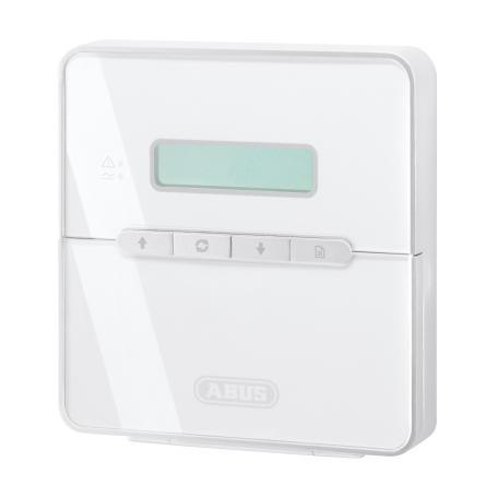 Hybrid-Alarmzentrale Abus Terxon LX AZ4200