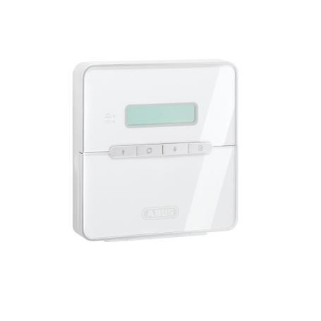 ABUS AZ4210 LCD-Bedienteil für Terxon LX