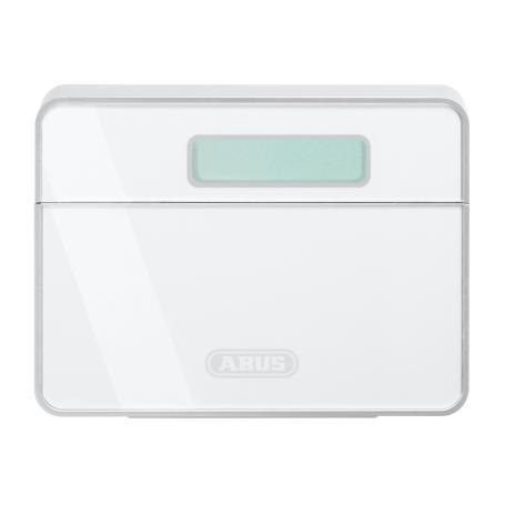 GSM Sprach-Wählgerät für Lupus XT1 Alarmanlage