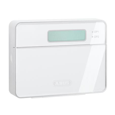 ABUS AZWG10020 Terxon GSM-Wählgerät