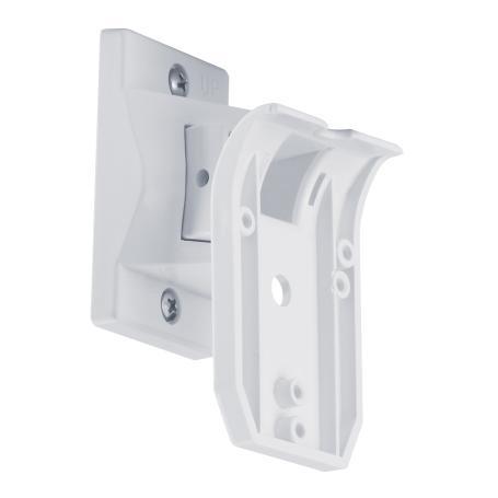 ABUS BW8060 Wand-/Deckenhalter Bewegungsmelder