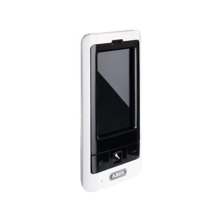 ABUS Eycasa CASA30300 Mobilteil 3,2'' LCD-Monitor