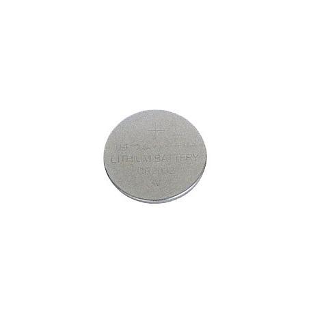Abus FU2991 Ersatzbatterie CR2032 Li-Mn 3V