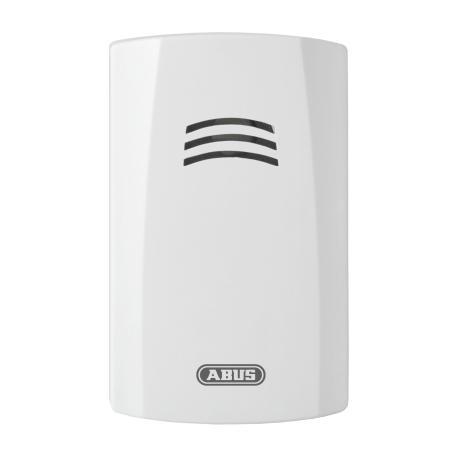 ABUS Heim-Wassermelder HSWM10000