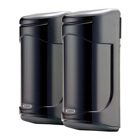 ABUS LS2030 Profiline IR-Lichtschranke 30m
