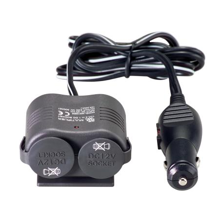 ABUS Car-Kit für Eytron Mobil TV8461