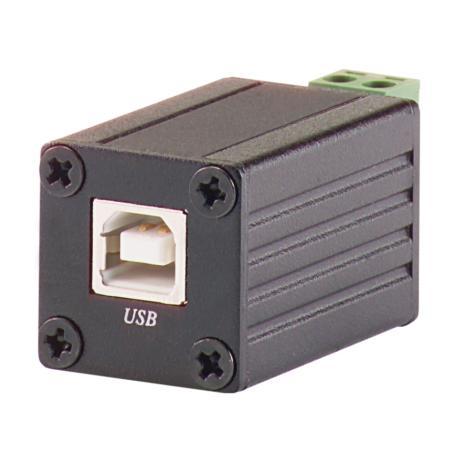 USB auf RS485 Schnittstellen-Konverter