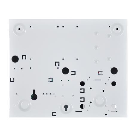 ABUS CCTV 13.8V Leistungsnetzteil 5A