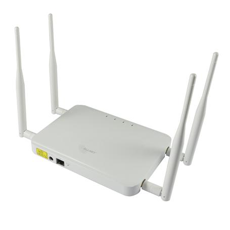ALLNET ALL02880ND 300Mb Dual Band AccessPoint PoE