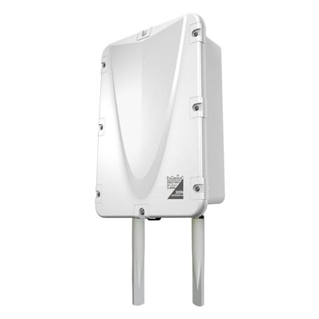 ALLNET ALL0315N 300Mbit Outdoor Repeater IP67