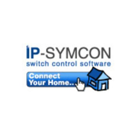 ALLNET ALL3088 IP-Symcon Basic Software