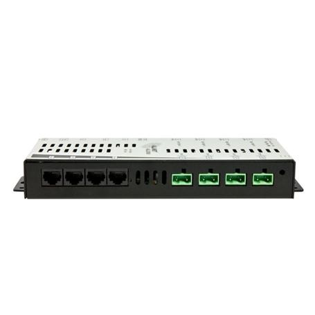 ALLNET ALL3500 IP Homeautomation Appliance