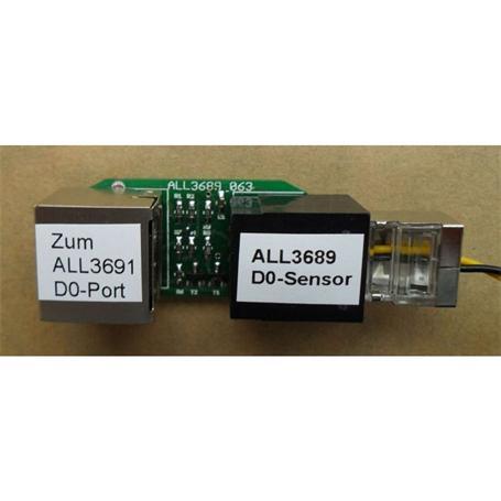 ALLNET ALL369x-D0-01 Optischer D-0 Lesekopf