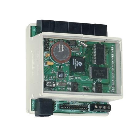 ALLNET ALL4001 Ethernet Sensormeter