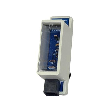 ALLNET ALL4018 Temperatur/Feuchtigkeitssensor