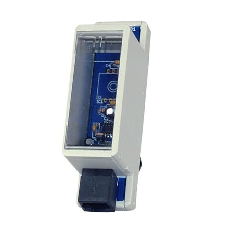 ALLNET ALL4029 Temp./Feuchtigkeits/Luftdrucksensor