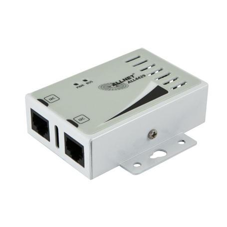 ALLNET ALL4429 Luftdruck/Feuchte/Temperatur Sensor