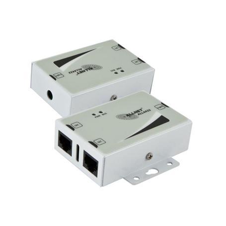 ALLNET ALL4432 Helligkeitssensor analog