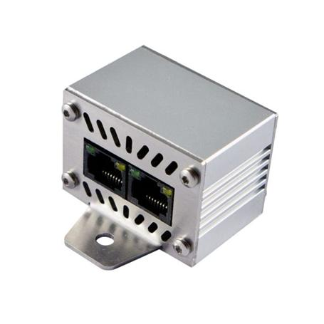 ALLNET ALL4506 Temperatursensor Multiplexing
