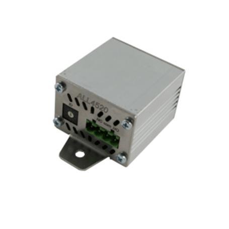 ALLNET ALL4520 Relaisausgang 16A/250V potentialfre