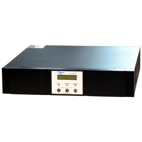 ALLNET ALL92009LCD USV 2000VA 19'' - 4min. USB LCD