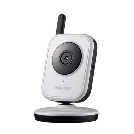 Samsung Video Baby Monitoring SEB-1019