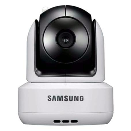 Samsung Video Baby Monitoring PTZ  SEP-1001